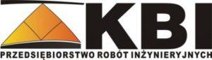 cropped-logo-kbi-e15267523276101