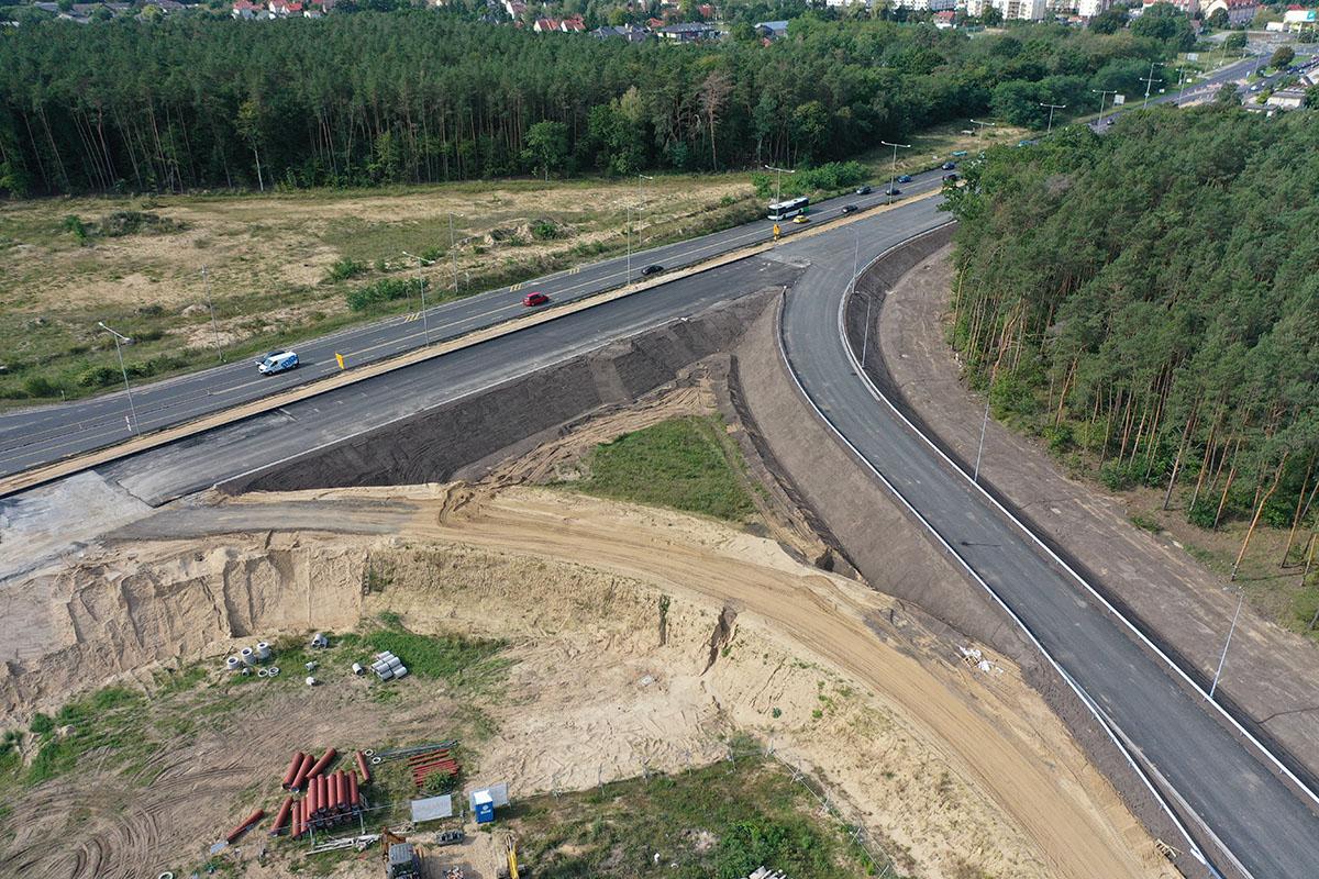 kijewo_09-2020_www_018