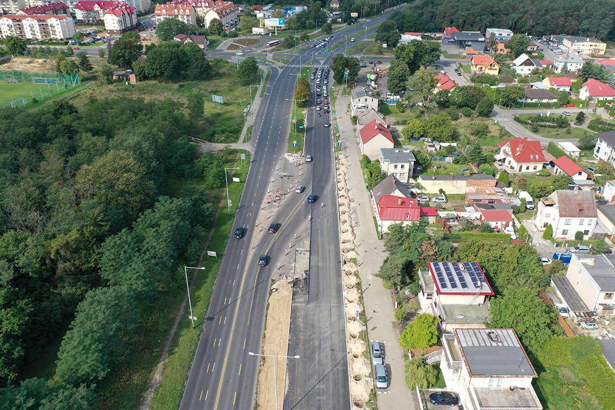 kijewo_09-2020_www_023