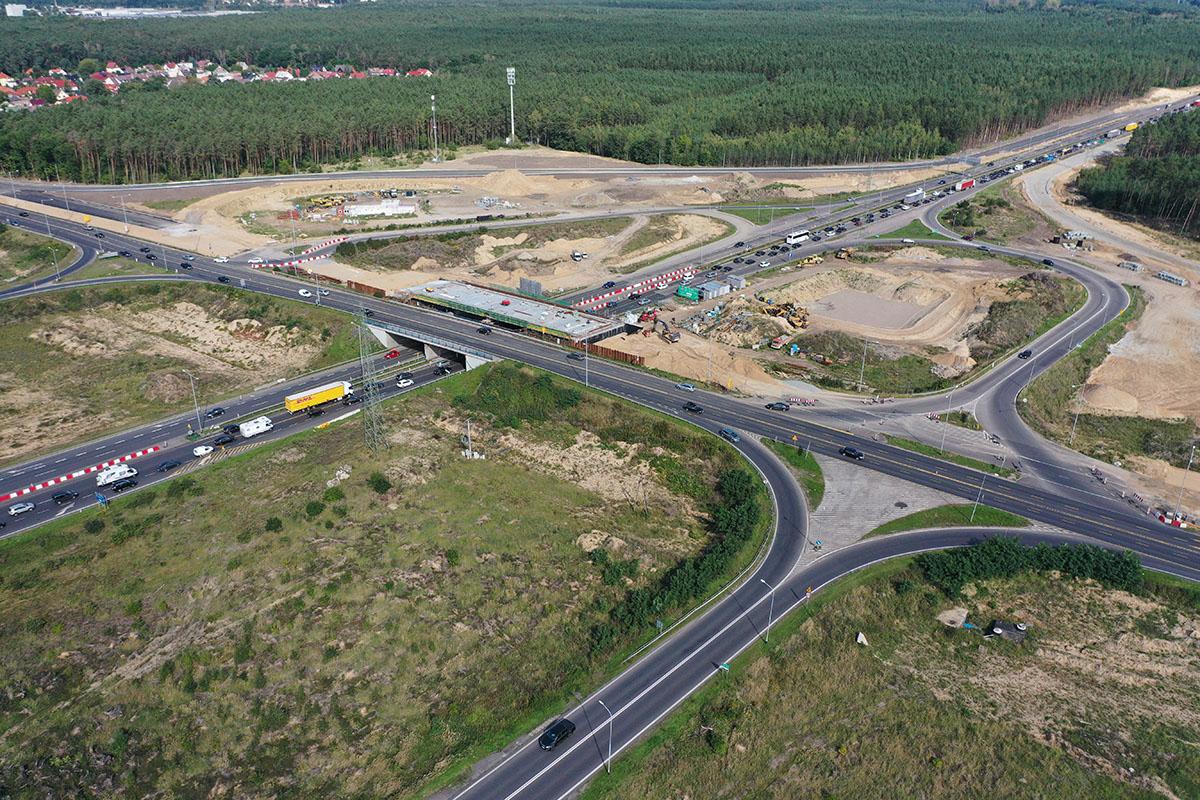 kijewo_09-2020_www_045