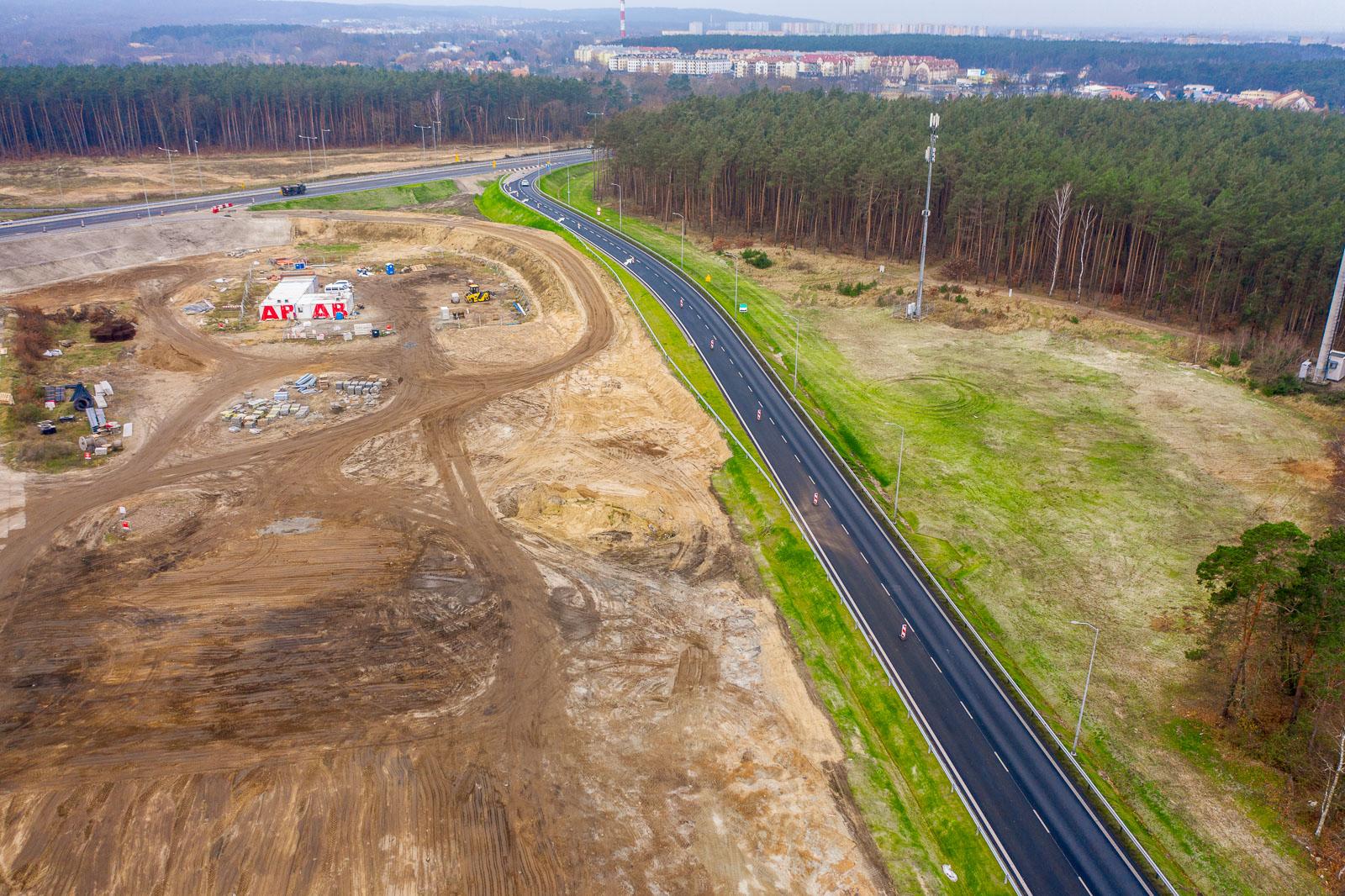 kijewo-12-2020_www010