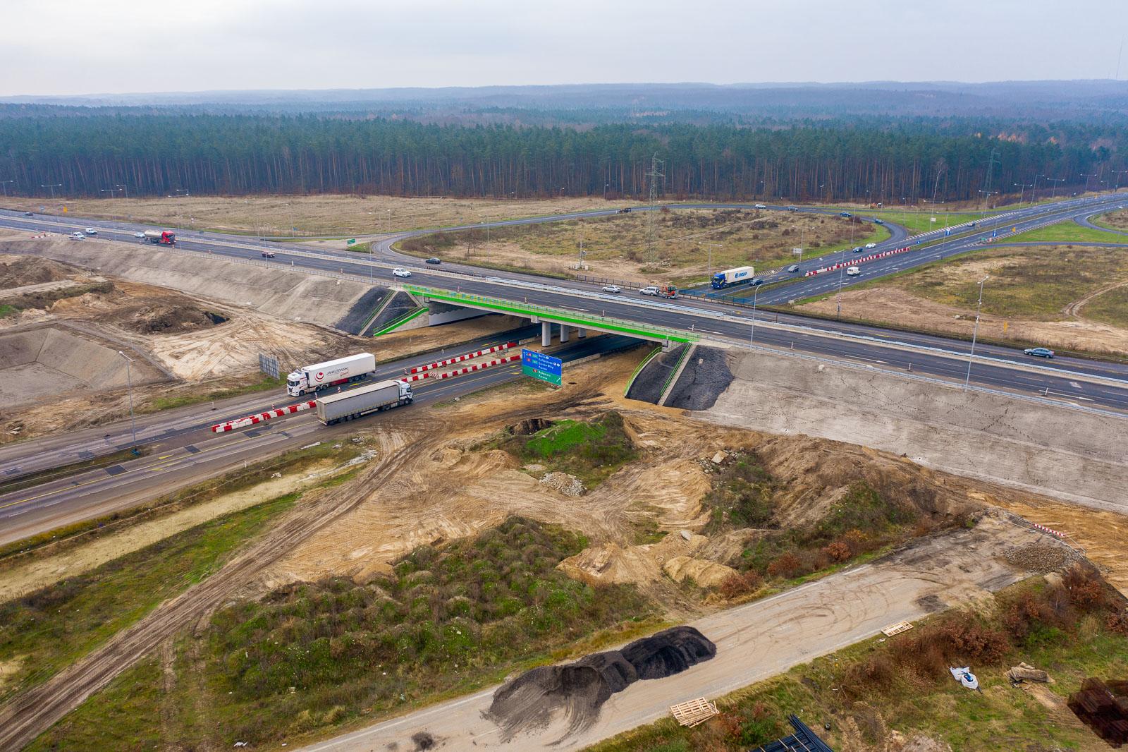 kijewo-12-2020_www011