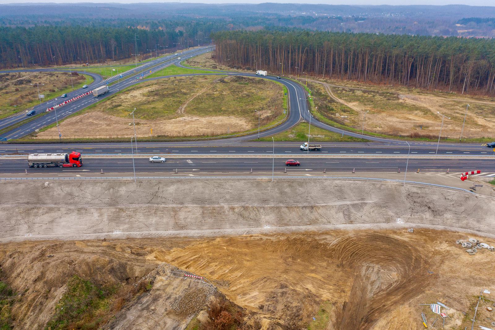 kijewo-12-2020_www012