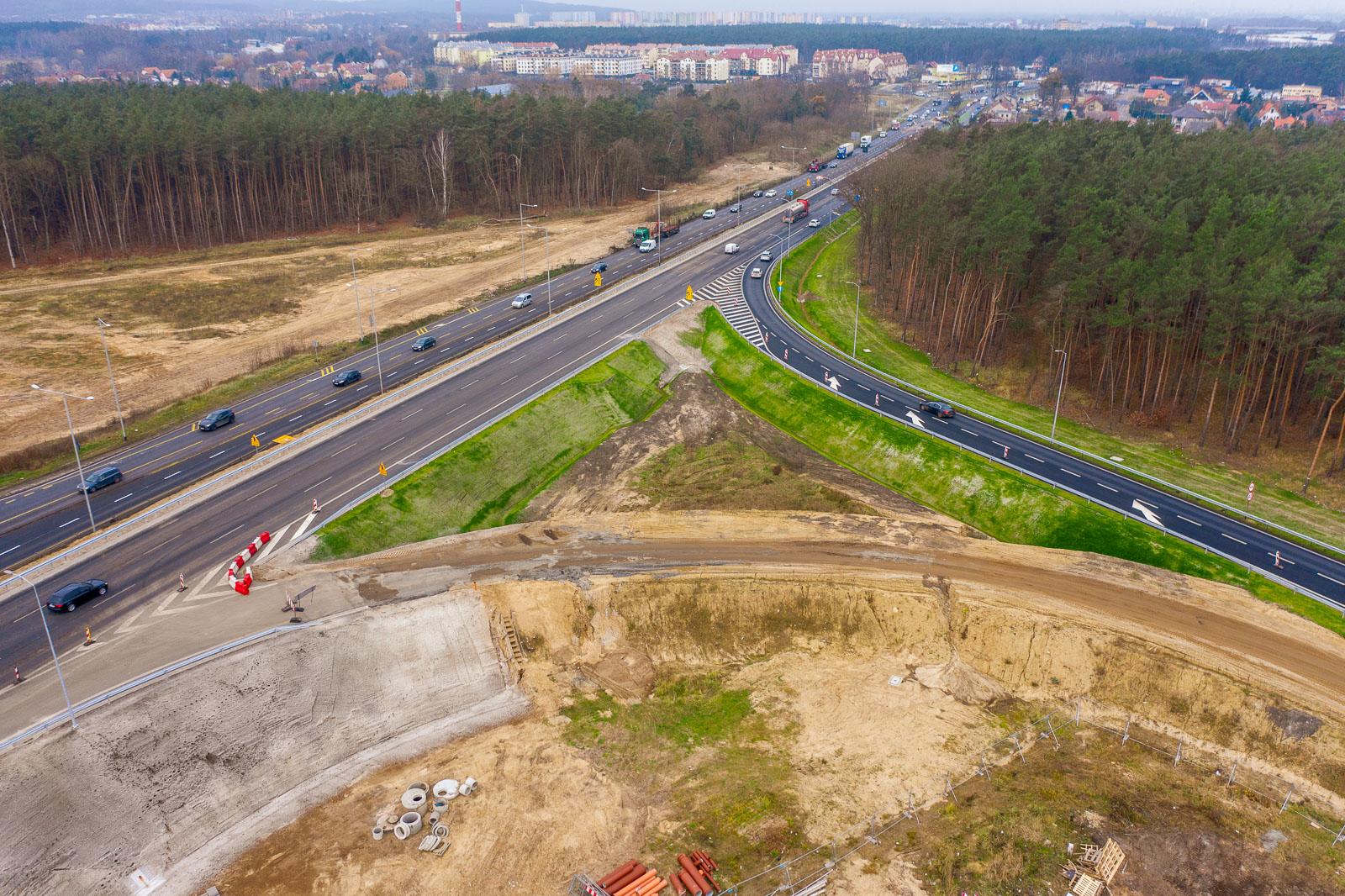 kijewo-12-2020_www013