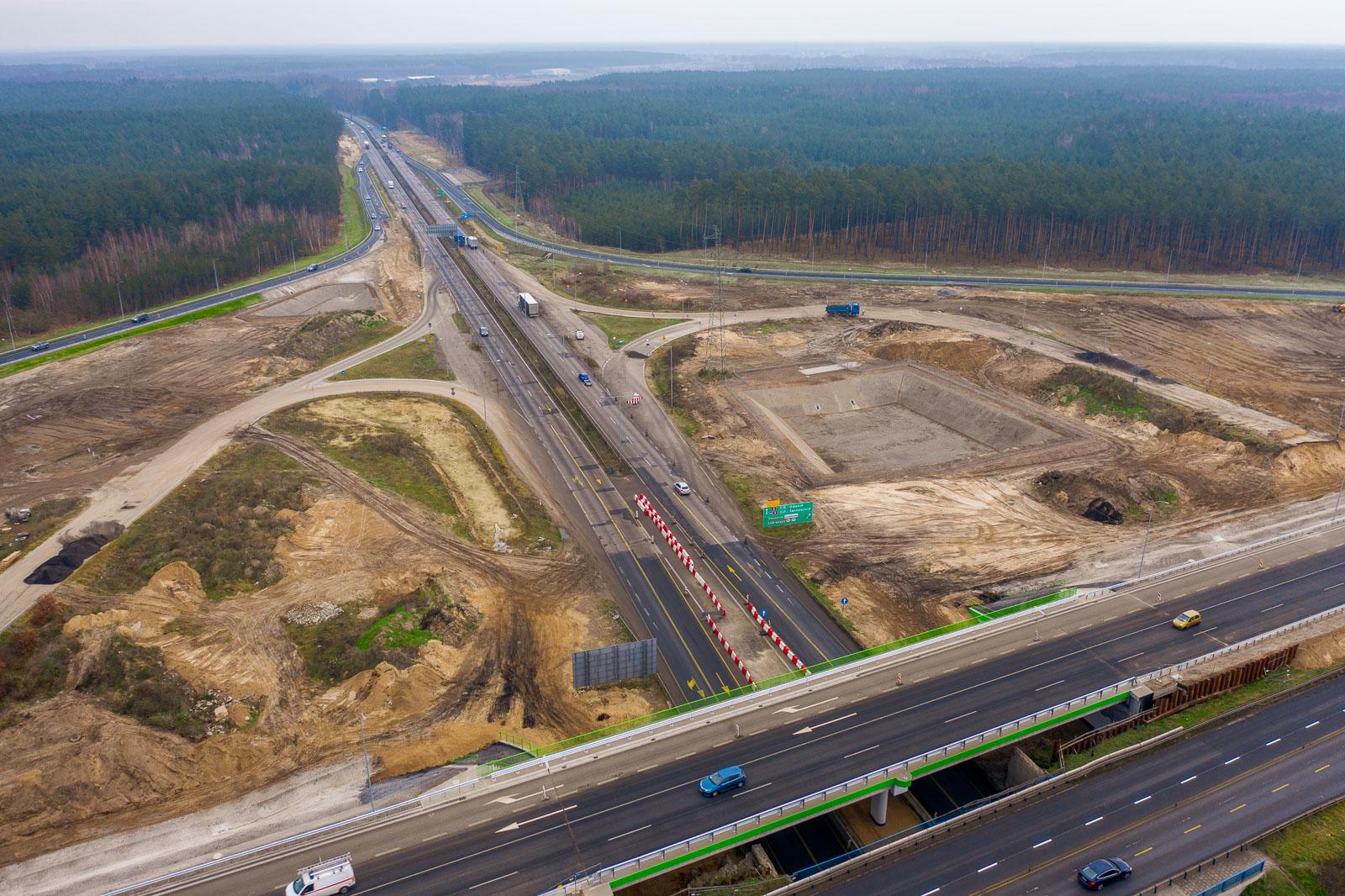 kijewo-12-2020_www021