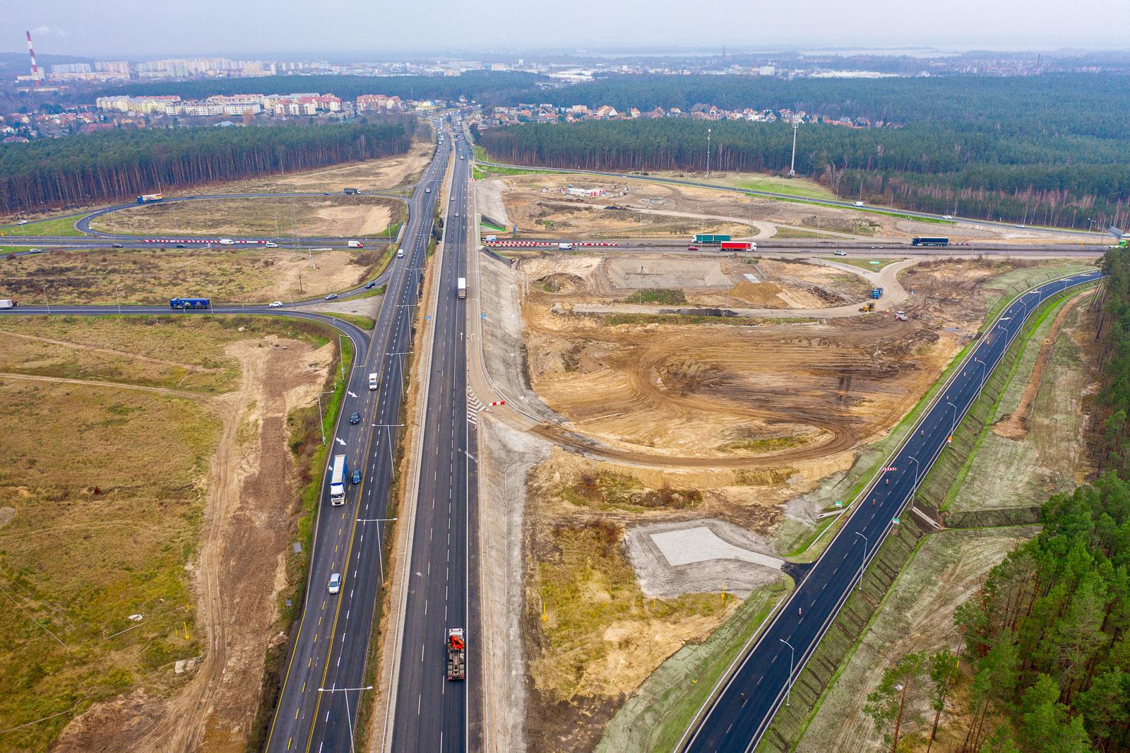 kijewo-12-2020_www024