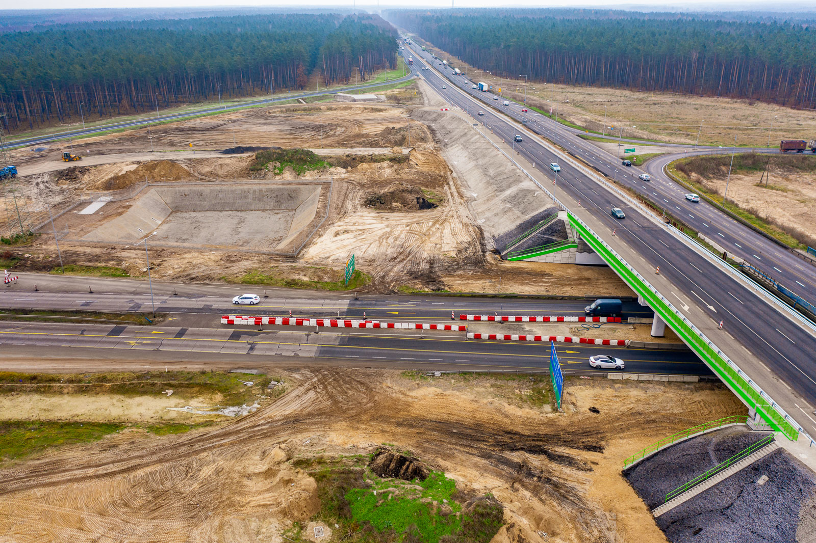 kijewo-12-2020_www037