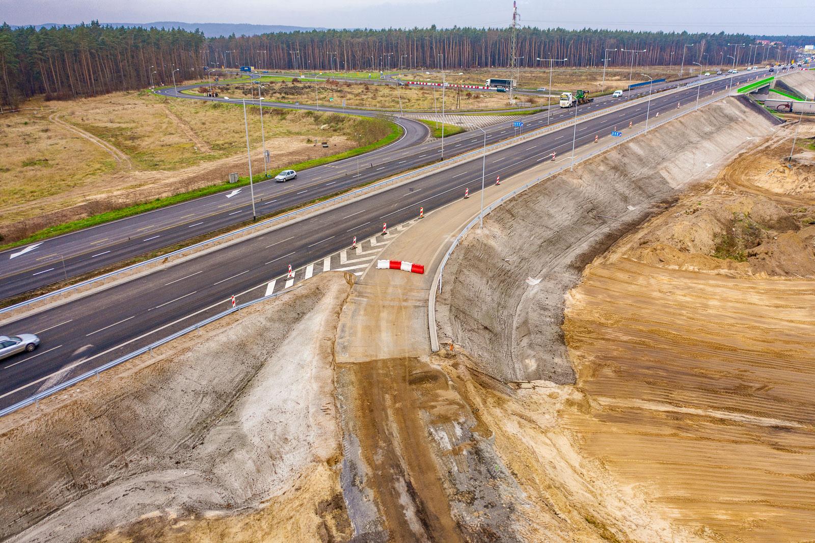 kijewo-12-2020_www049