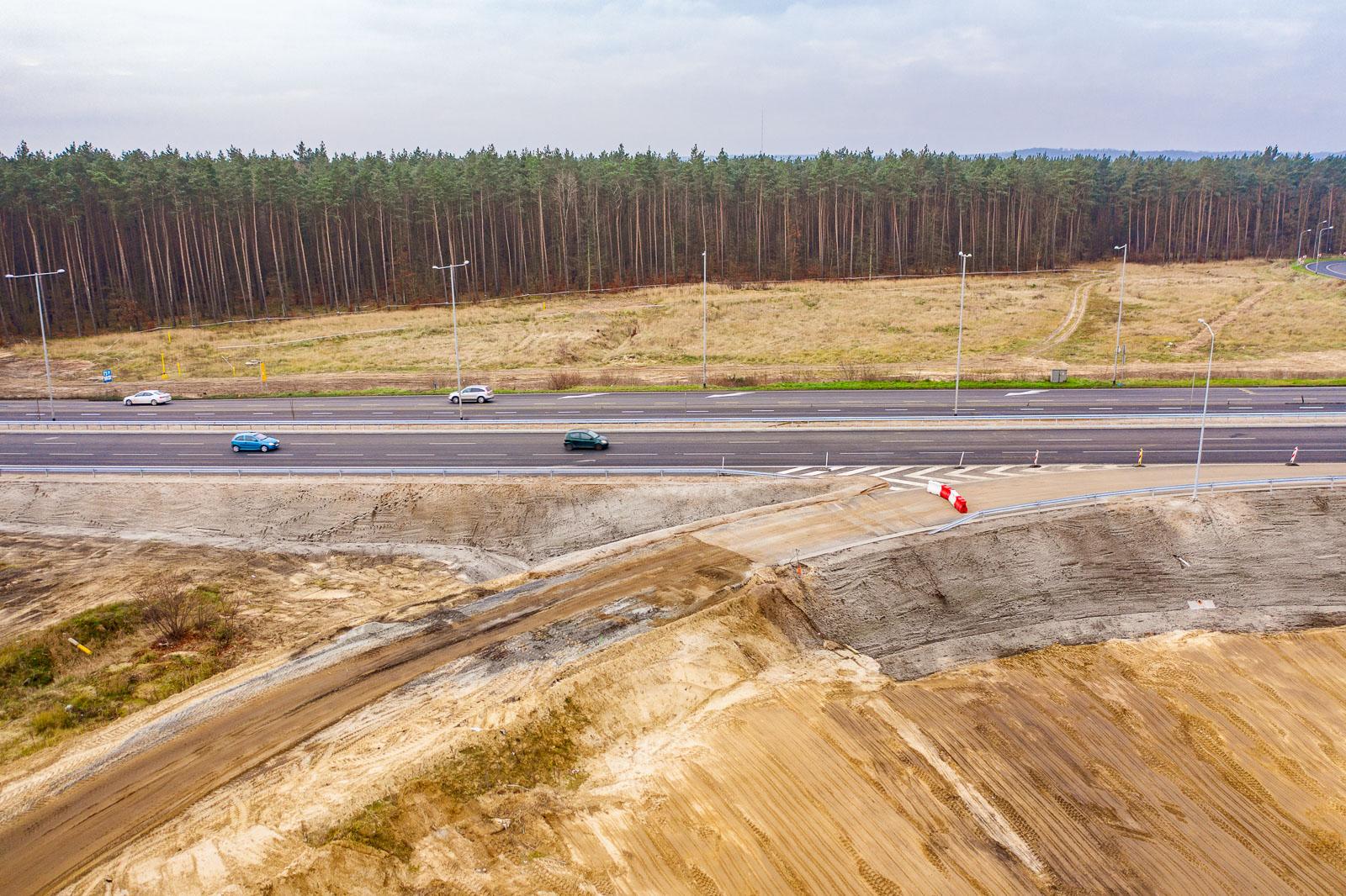 kijewo-12-2020_www050