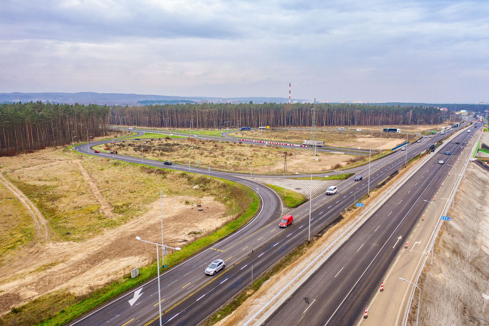 kijewo-12-2020_www051