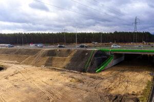 kijewo_03-2021_www-003