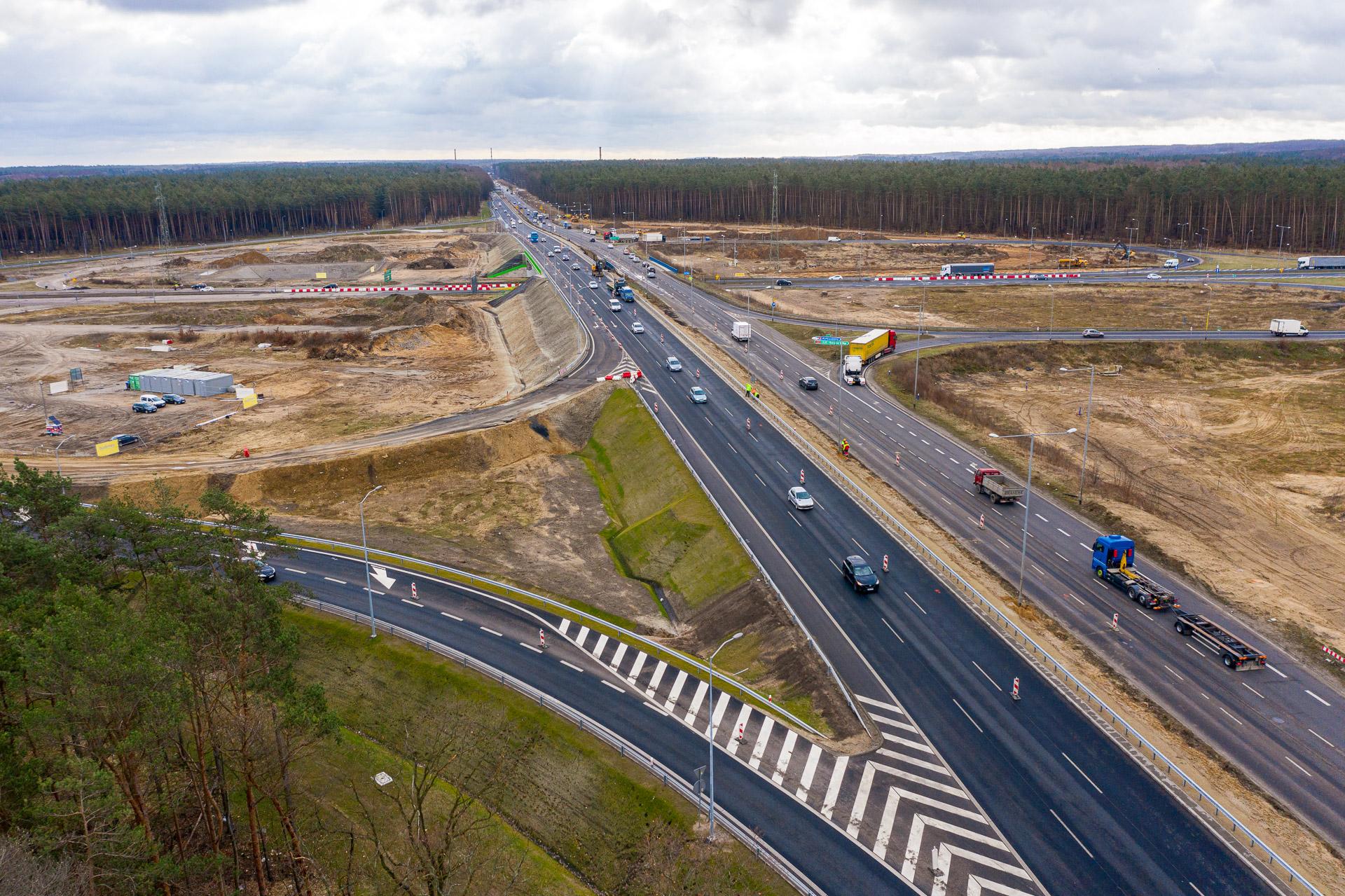 kijewo_03-2021_www-017