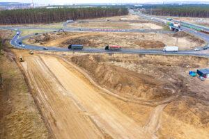 kijewo_03-2021_www-030