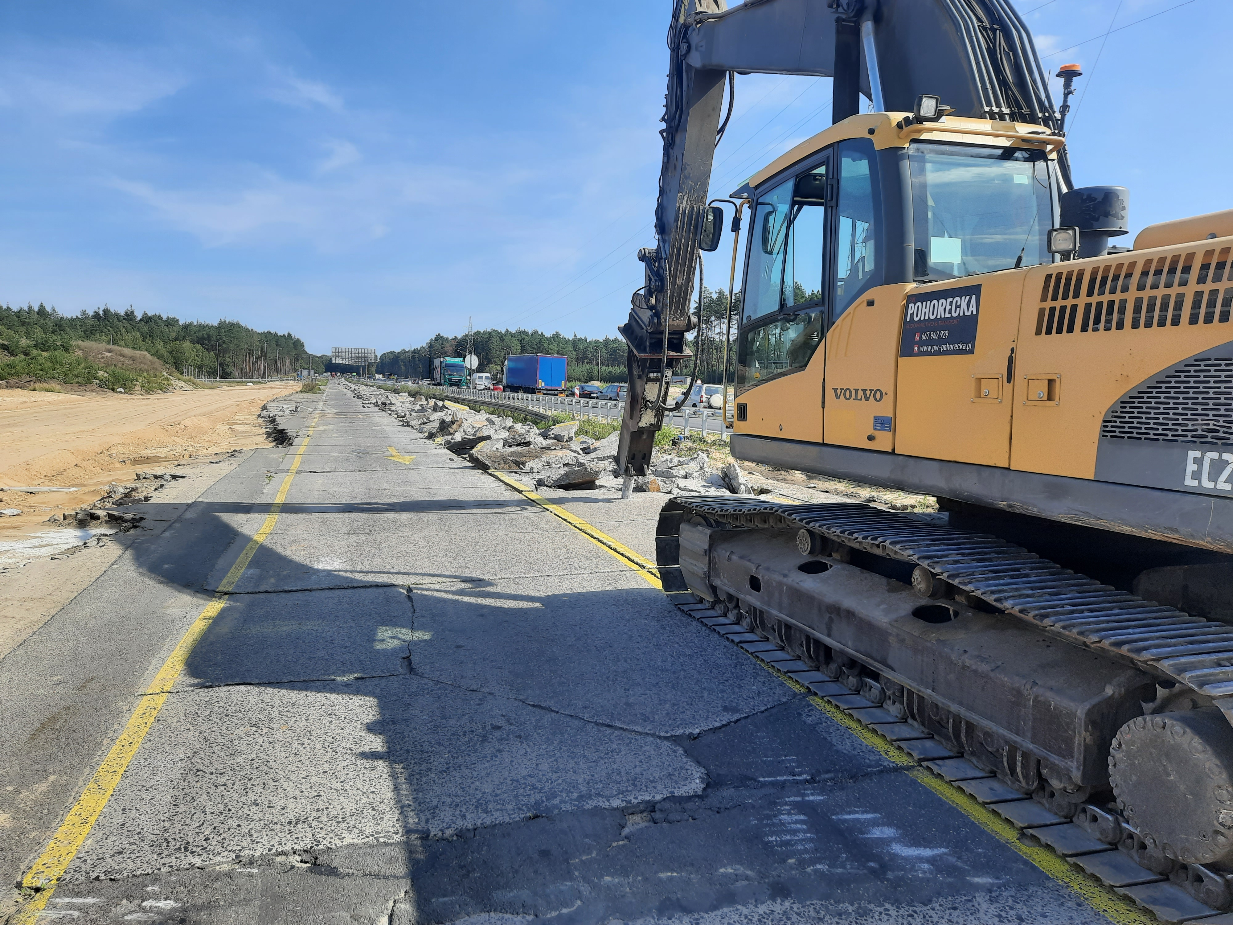 kurcie naw betonowej A6 j (4)